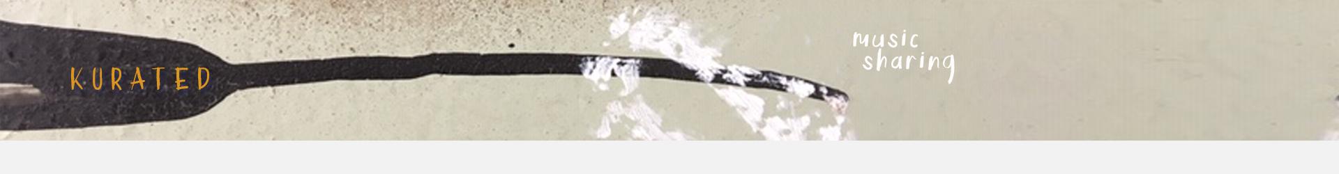 1920x250 Kurated Banner Spraypaint Kris V4